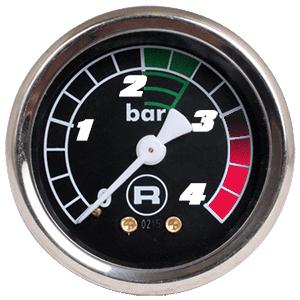 Pressure-Clock4