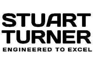 StuartTurner