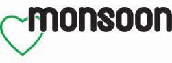 monsoon-pump-logo